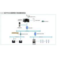 鄂州电表|武汉中科万成电子公司|网络智能电表