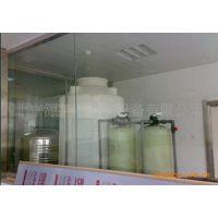 北京源莱专业生产软化水设备厂家,百分百质量保证,全国!