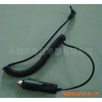 厂家大量生产高质USB 汽车自动点烟器插头插座