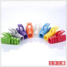 RT-HIM-AL2P-H3 2端口OC-3c/STM-1c ATM接口模块(SFP)