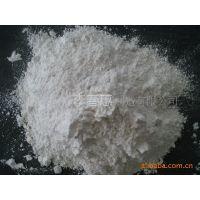 供应菱镁工艺品专用氧化镁