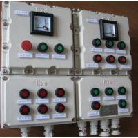 BXMD56防爆配电箱
