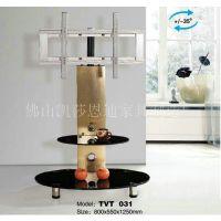 热销推荐  TVT 031不锈钢电视柜 酒店电视柜800*550*1250mm