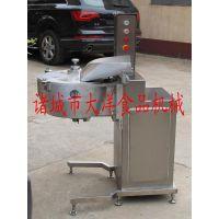KR570生姜切片机,大姜切片机 切片均匀、光滑