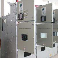 西安厂家专业制造KYN28-12中置式铠装移开式金属封闭开关设备
