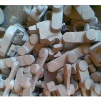佛山球墨铸铁件中山球墨铸铁件广州球墨铸铁件机械加工铸造