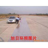 【全国联保】北京旭日环照牌低价PVC软质玻璃