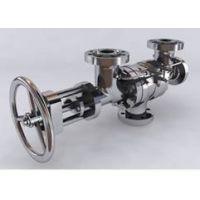O型的,橡胶材质的 brinkmann O型密封圈 6RIOR1I-D04058 液压、气压用