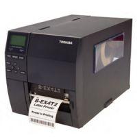 东芝条码打印机维修,东芝授权代理