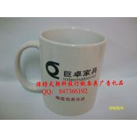 山东潍坊丝网印刷热转印印刷公司