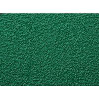 专业羽毛球场地水晶沙运动地 羽毛球场地塑胶地板 羽毛球地胶 PVC地胶运动塑胶地板 室外悬浮拼装地板