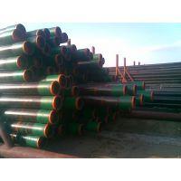 天钢管线管,108x22管线管,氢气输送管线管,