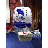 四川陶瓷养生缸 和艺陶瓷养生翁 负离子排毒翁
