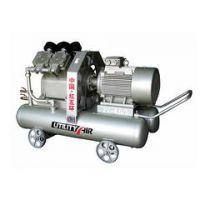 质量的海南矿山用活塞空气压缩机在哪可以买到|临高矿山用活塞空气压缩机