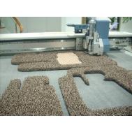 瑞洲科技厂家直销脚垫裁剪机快准省