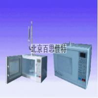 百思佳特xt71385可调功率微波化学反应器