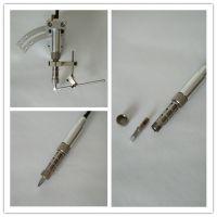 供应150W焊锡机器人金属焊笔