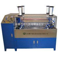 全自动气密性试验台250MPA 高压耐压试验机销售价格