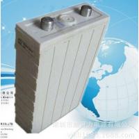 深圳厂家供应户外储能设备磷酸铁锂电池大容量40光伏储能锂电池