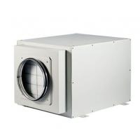 供应多乐信除湿机CFXF-50H纺织仓库吸湿机