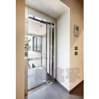 科达电梯液压电梯家用电梯(别墅电梯)四川成都(成都铭孚家用电梯有限公司