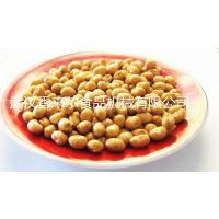 仙桃膨化机,武汉香来尔(图),玉米膨化机价格