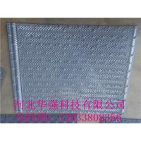 阻燃型冷却塔填料-斯频德冷却塔填料直销 华强制造13833808356