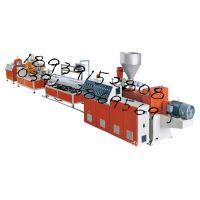 塑料拔管机 专业生产塑料拔管机 厂家 质量保证