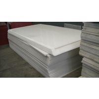 进口PET板厂家、进口PET板供应、进口PET板价格