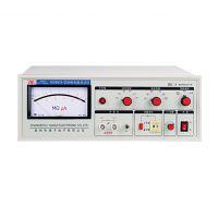 YD2682A扬子;YD2682A-YD2682A绝缘电阻测试仪