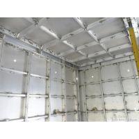 YS-7型铝模板水性脱模剂铝膜专用脱模剂生产厂家