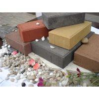 厦门顺弘源(在线咨询)|厦门透水砖|厦门透水砖工厂