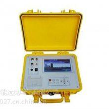 避雷器测试仪,华能远见(图),青岛避雷器测试仪