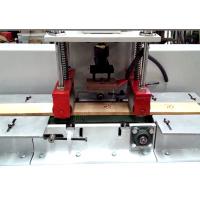 商标烫印机 木板烙印商标设备 元成创机械制造