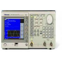 长期回收泰克信号发生器 回收Tektronix AFG3252