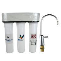 杭州净水机 杭州道尔顿净水设备