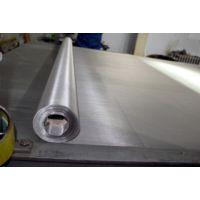 304L不锈钢网,不锈钢网生产厂家