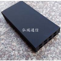【厂家直销】生产多款光缆接续盒、光缆接头盒光缆终端盒