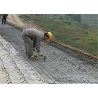 双晟@专业生产南平内墙抹墙铁丝网片厂家批发