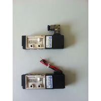供应 GEEWAY奇韦電磁閥220-4E1-L 220-4E2-P
