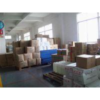 龙森外贸仓库出租,广州外贸仓库出租价格,广州外贸仓库出租