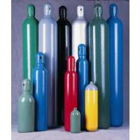 厂家供应 规格工业气瓶、无缝钢瓶、丙烷乙炔瓶 江门、中山、珠海、专车配送上门,价格优惠