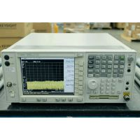 e4447a-e4447a-低价供应二手安捷伦频谱分析仪