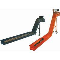 供应数控机床加工中心链板式排屑机