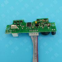 佛山电路板厂家/卡晟电路板研发/智能锁电路板/卡晟桑拿锁电路板