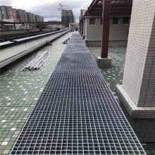 耀恒 304厨房不锈钢下水道篦子水篦子排水沟盖板304地沟盖板