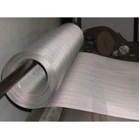 供应辉鹏316不锈钢滤网金华直接生产生产厂家