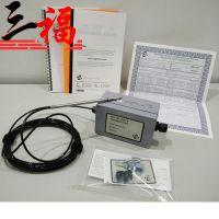 风速传感器TSI8455