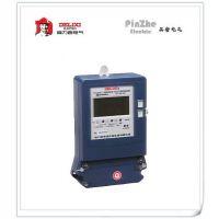 德力西电气 DSSD607-1.5(6)A 低压电子式多功能电能表 简易型