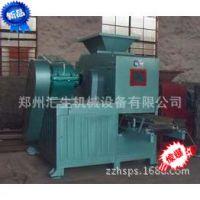 氧化铁皮压球机 钢厂除尘灰压球机 钢厂污泥压球机